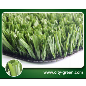 Artificial Turf for Football Ground (35S11N15G4)