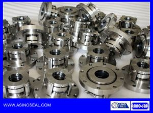 as-Cesm Replace AES Esm Type Cartridge Seals Mixer Seals for Sale