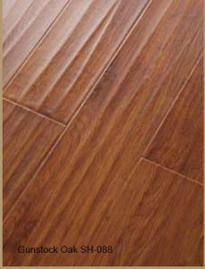 Laminate Flooring Laminate Flooring Size Guide