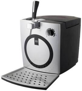 Beer Dispenser (JS-BM05-B)