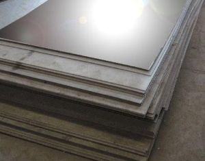 Q195 Hot-Rolled Steel Sheet pictures & photos
