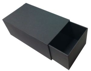 Customized Size Box/Rigid Packing Box (MX043) pictures & photos