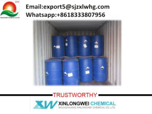 Ammonium Hydroxide pictures & photos