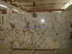 Granite Countertop (OR21)