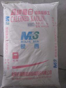 Kaolin (MXK201)