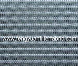 Polyeter Spiral Dryer Fabric for Paper Making pictures & photos