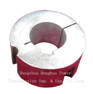 DIN ANSI JIS Kana ISO Standard Taper Bushing 2012 pictures & photos