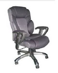 Office Chair (10895-01)