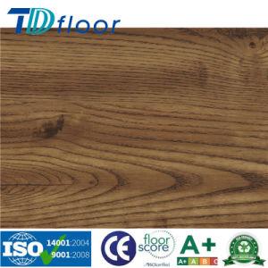 Fashion Design Top Quality Vinyl/Lvt/PVC Flooring pictures & photos