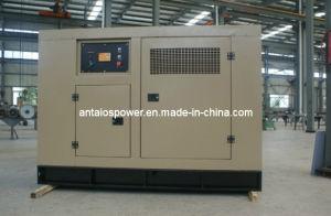 200gf (200KW) -Deutz Generator Set (air cooled engine) pictures & photos