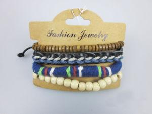 Fashion Accessories Men Handmade Bracelet, Fashion Man Cool Bracelet pictures & photos