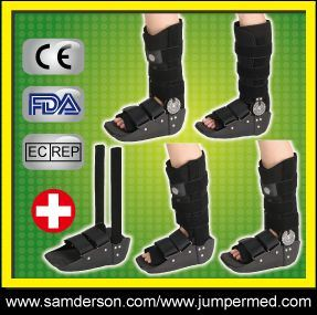 Walker Brace Series (JM-WA-0101~01001)