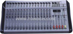 Console Mixer (TB) pictures & photos