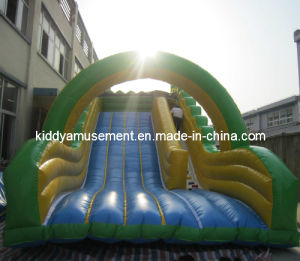 Classic Inflatable Product for Kids Park