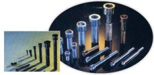 Hexagon Socket Head Cap Screws (DIN 912 / ISO4762-1997 ) pictures & photos