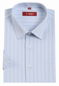 Men′s Dress Shirt pictures & photos