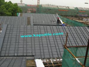 Hot-Selling New Beautiful Kapu Slate Tiles