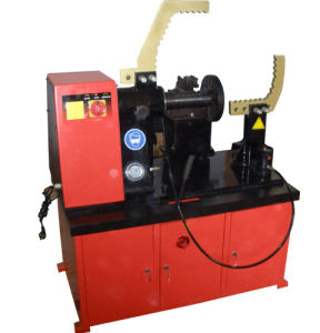 Rim Straightening Machine (AA-RSM585) pictures & photos