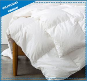 Hotel Bedding Warm Down Alternative Duvet Insert pictures & photos