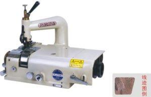 Skiving Machine (TJ-801)
