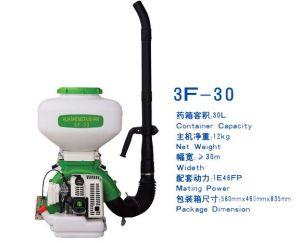 Mist Duster 3f-30, Power Sprayer pictures & photos