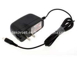 Digital Camera AC Adapter for Samsung Camera AA-E9 AAE9