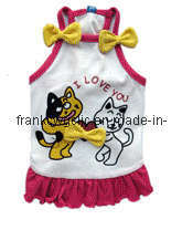 Pet Clothes (GPC010105)