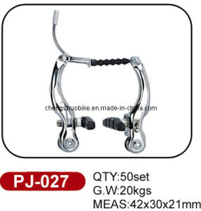 Cheap Price Bicycle V Brakes Pj-027 pictures & photos