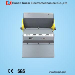 100% Original Sec E9 Key Cutting Duplicated Machine 110V 240V Horizontal Key Cutting Machine Locksmith Tools pictures & photos