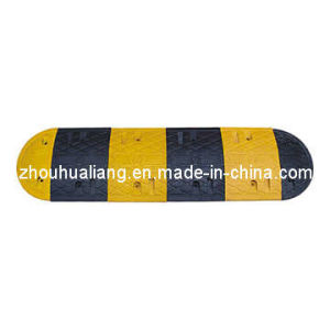 Rubber Speed Hump (DSM-BH02A) pictures & photos