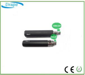 EGO T Battery, EGO Battery, EGO-T Battery
