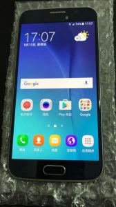 Original Earpiece Flex for Samsung S4 I9500 pictures & photos