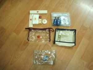 Amenities Kit (DSCF2208)