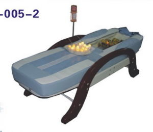 Jade Massage Bed (OM-005-2)