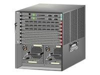 Cisco Switch WS-C6509-E