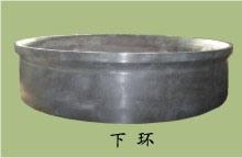 Lower Ring