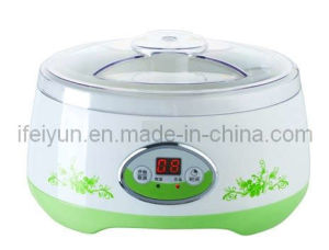 Yogurt Maker (SN-100B)