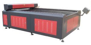 CO2 Laser Cutting Machine (FLC1325) pictures & photos