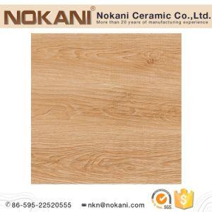 Cement Ceramic Floor Tile Grey Color Porcelain Tiles pictures & photos