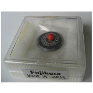 Fujikura CT-20/22/30/32/38/HTC-20 Cleaver Blade