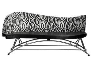 Salon Furniture (H-D002B)