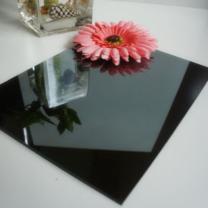 Hot Sale China 3-19 Mm Clear Float Glass pictures & photos