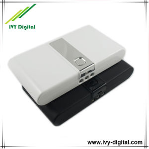 20000mAh Power Bank for Mobile/iPad/iPhone  (PB033)