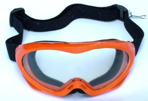 Wlt-G-10 Goggle