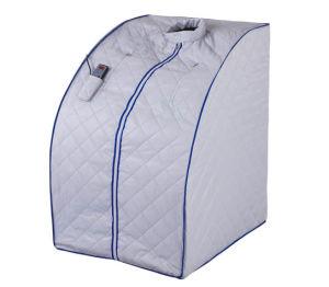 Portable Far Infrared Sauna Room (DDIS-07)