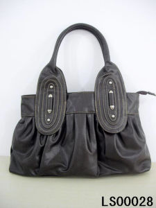 Leisure Bag (LS00028)