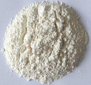 2015 Chinese New Dehydrated White Garlic Powder Price