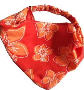 Nice Printings Multifunction Lady Scarf pictures & photos