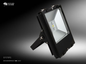 11W LED Flood Light with 3-5 Years Warranty Ce RoHS