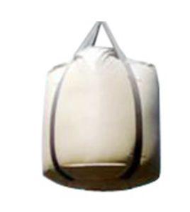 PP Woven Bags,Jumbo Bags,Buffle Jumbo Bag pictures & photos